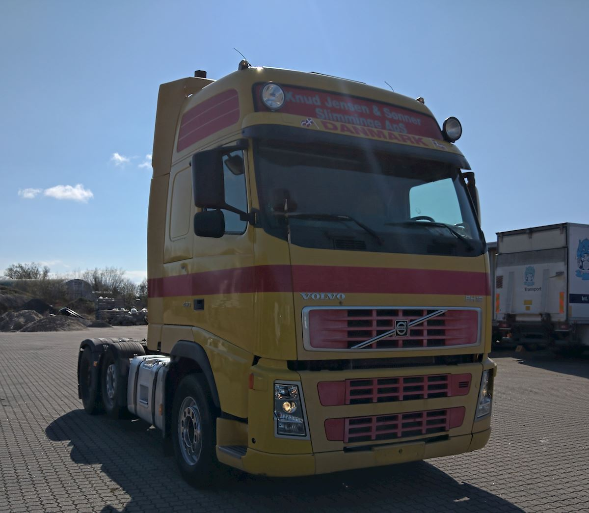 2005-volvo-fh-460-4645543