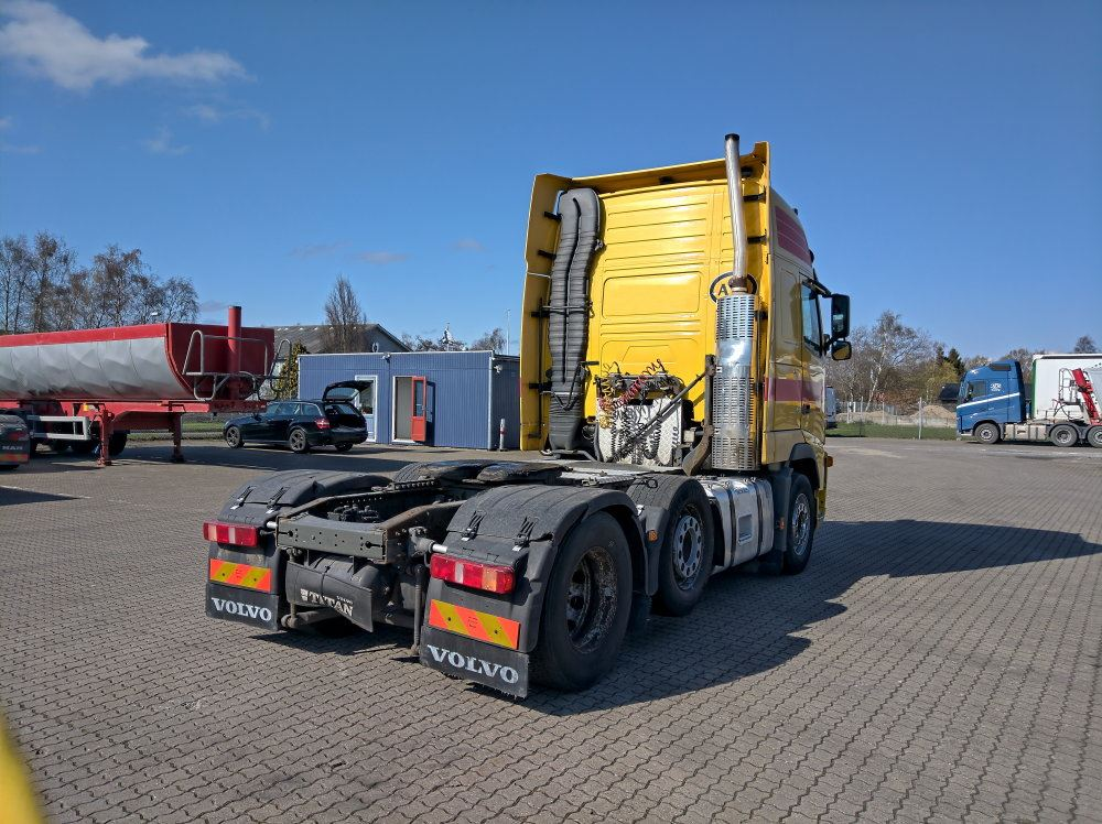 2005-volvo-fh-460-4645545