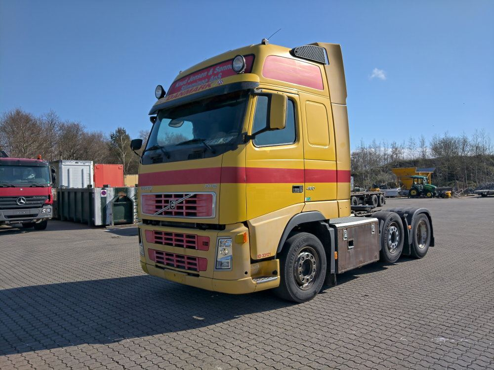 2005-volvo-fh-460-4645542