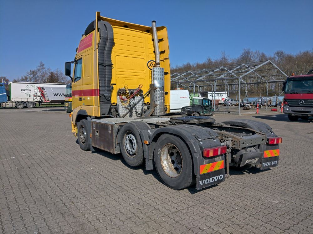 2005-volvo-fh-460-4645544